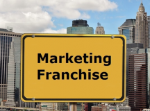 Things To Know About Franchise Marketing