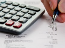Managing Common Accounting Mistakes In Small Businesses