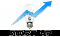 Excellent Tips For Helping A Start-Up Business To Grow