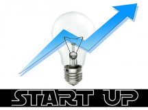 Easy Ways To Save Money In Your Business Start-Up