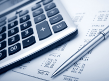 5 Things Start-Up Companies Need To Know About Accounting