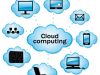 Career And Business Update : How Cloud Computing Changed Our Jobs