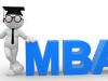 How MBA Can Help Accounting Professionals In Career Growth