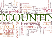 Simplified Accounting For New Business (no big deal to understand)
