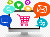 Your E-Commerce Needs To Be Remarkable To Succeed
