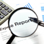 expense_report_2