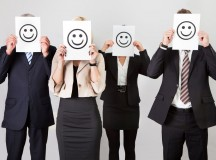 Finding A Perfect Employee Match For Your Business