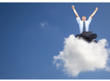 Benefits Of Cloud Accounting Software For Small Business