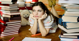 How Online Services Help Accounting Students With Homework