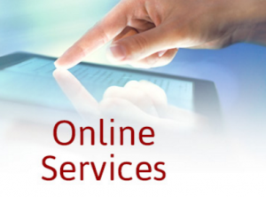onlineservices