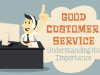 Understanding The Importance Of Good Customer Service