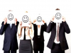 14 Ways To Boost Team Morale And Engagement Level