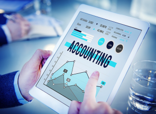 Is Accounting A Hot Industry?